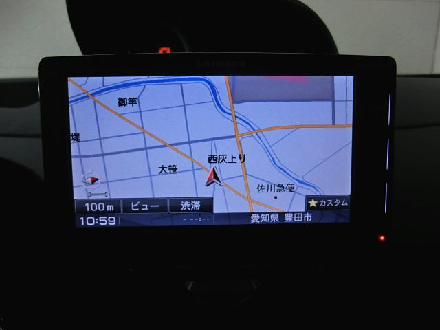 「ルノー」「 トゥインゴ」「コンパクトカー」「愛知県」の中古車9