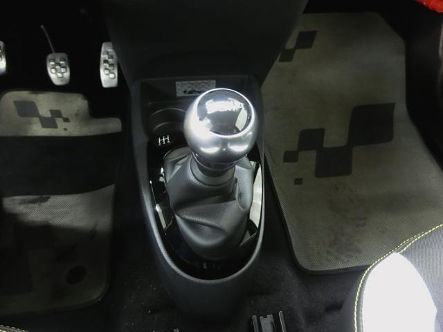 「ルノー」「 トゥインゴ」「コンパクトカー」「愛知県」の中古車14