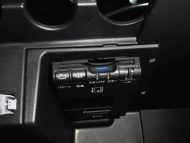 「ルノー」「 トゥインゴ」「コンパクトカー」「愛知県」の中古車17