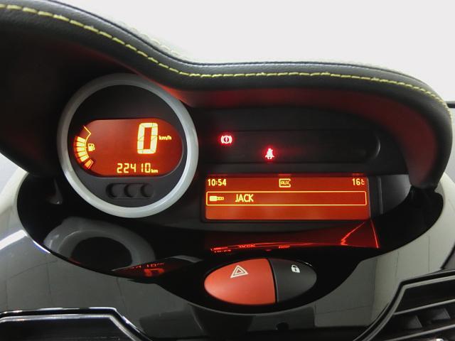 「ルノー」「 トゥインゴ」「コンパクトカー」「愛知県」の中古車20