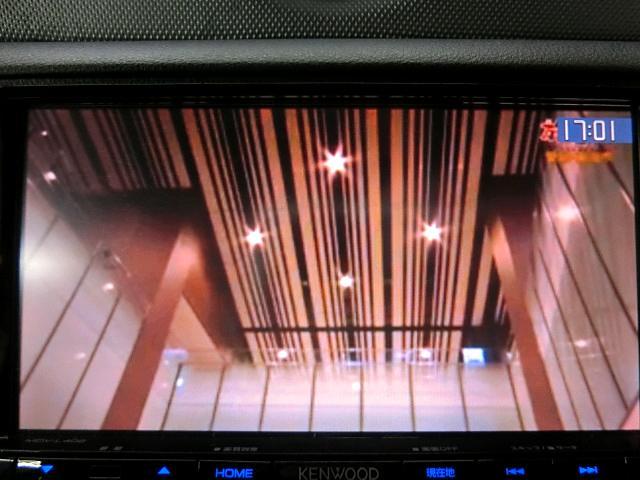 三菱 エアトレック スポーツギアS メモリナビTV バックカメラ 17AW