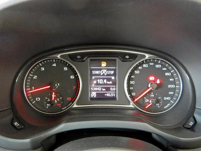 アウディ アウディ A1スポーツバック アドマイアードリミテッドSライン ナビ 特別仕様500台限定