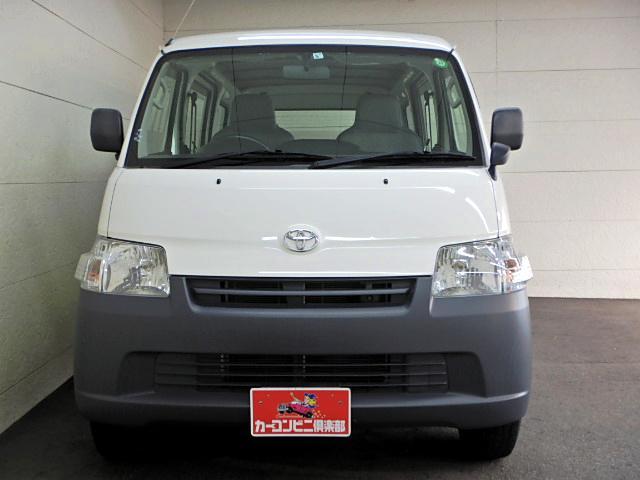 ・5速マニュアル車・5MT・純正HDDナビ・CD録音・DVD再生・地デジフルセグTV