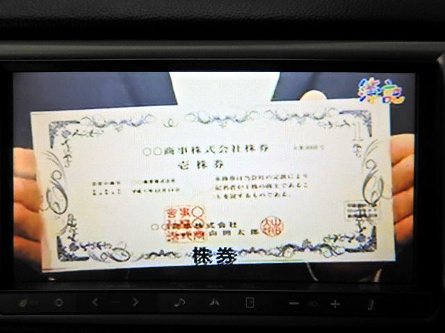 タイプS S ナビTV スーパーチャージャー 4WD(9枚目)