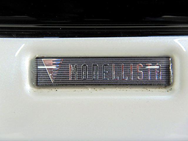 150X Sパッケージ ナビTV 車高調 エアロ 18AW(7枚目)