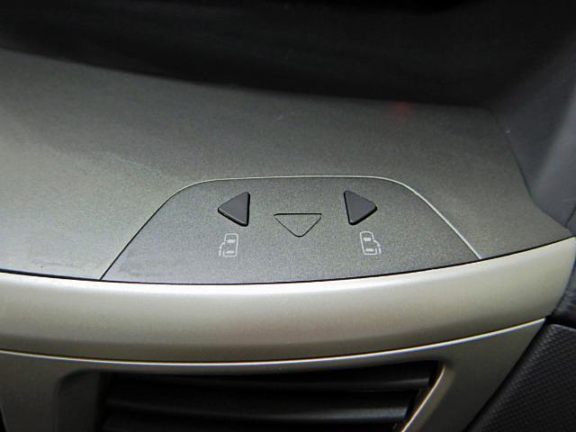 Z 煌 4WD HDDナビ 両側パワスラ HIDヘッド(14枚目)