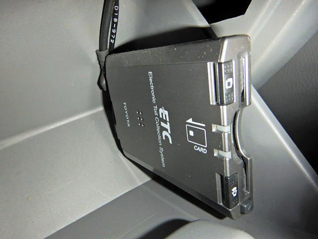 Z 煌 4WD HDDナビ 両側パワスラ HIDヘッド(15枚目)
