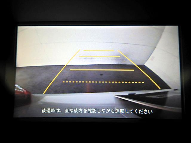 タイプS HDDナビTV 19AW スタッドレスタイヤセット(9枚目)