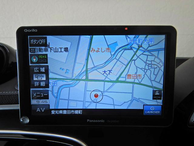 「スマート」「スマートフォーツーカブリオ」「オープンカー」「愛知県」の中古車9