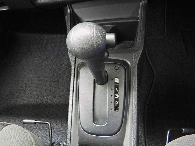 「日産」「NV150AD」「ステーションワゴン」「愛知県」の中古車13