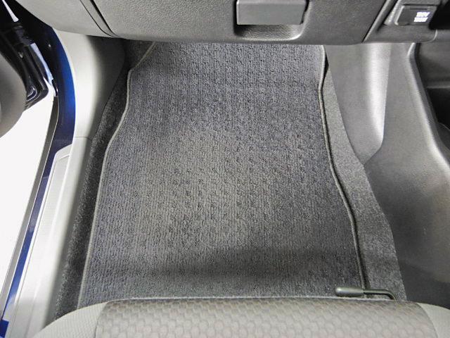 「日産」「NV150AD」「ステーションワゴン」「愛知県」の中古車18