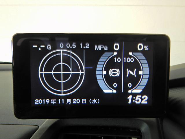 「ホンダ」「S660」「オープンカー」「愛知県」の中古車9