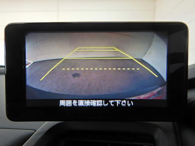 「ホンダ」「S660」「オープンカー」「愛知県」の中古車10