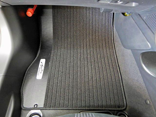 「ホンダ」「S660」「オープンカー」「愛知県」の中古車31