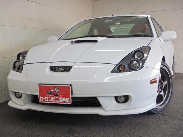 「トヨタ」「セリカ」「クーペ」「愛知県」の中古車21