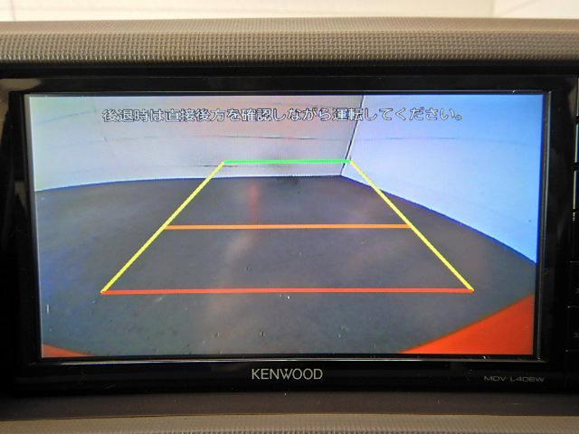 「トヨタ」「パッソ」「コンパクトカー」「愛知県」の中古車9