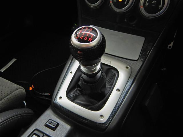 「スバル」「インプレッサ」「セダン」「愛知県」の中古車34