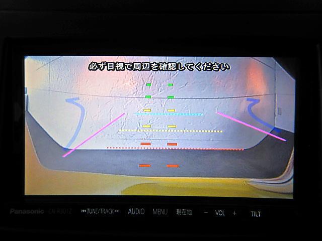 スタイル-DJE ナビTV ブラックルーフ エネチャージ(11枚目)