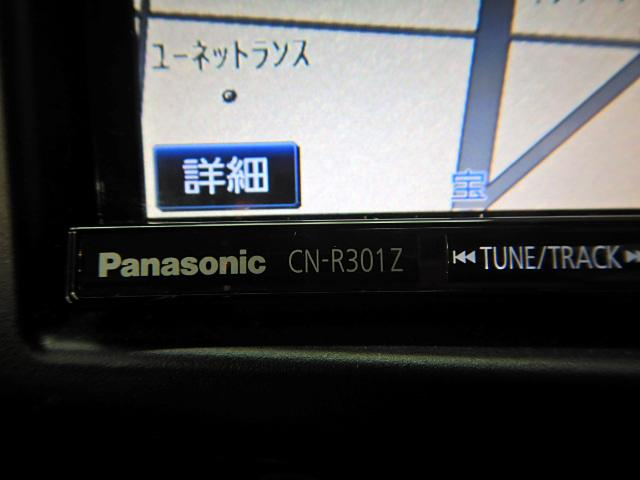 「スズキ」「スイフト」「コンパクトカー」「愛知県」の中古車32