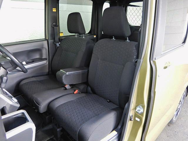 「ダイハツ」「ウェイク」「コンパクトカー」「愛知県」の中古車11
