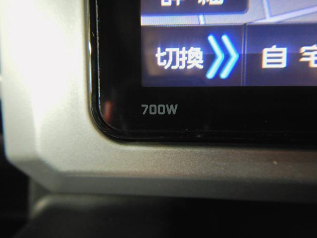 「ダイハツ」「ウェイク」「コンパクトカー」「愛知県」の中古車31