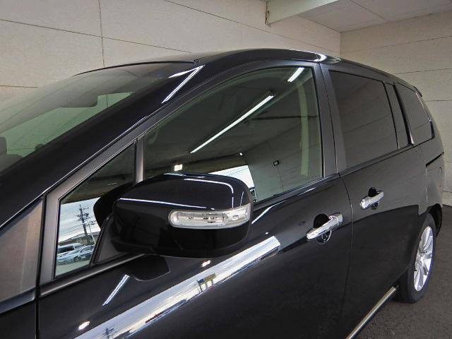 「マツダ」「MPV」「ミニバン・ワンボックス」「愛知県」の中古車22