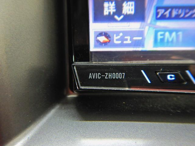 「マツダ」「MPV」「ミニバン・ワンボックス」「愛知県」の中古車34