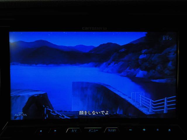 「トヨタ」「ヴィッツ」「コンパクトカー」「愛知県」の中古車10