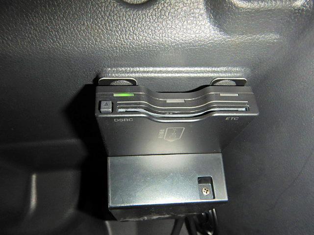 「フォルクスワーゲン」「VW ポロ」「コンパクトカー」「愛知県」の中古車17