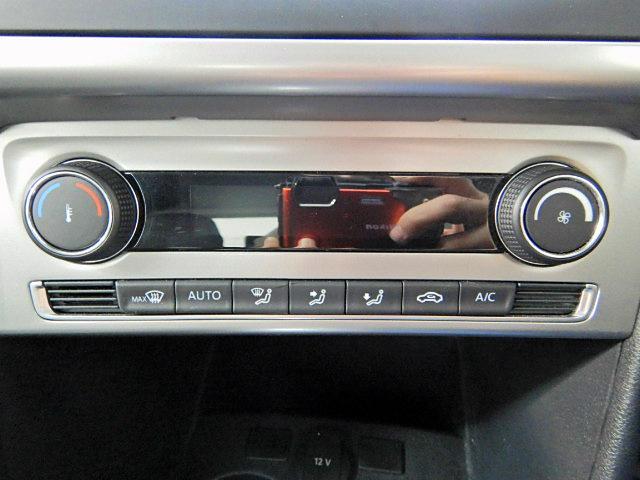 「フォルクスワーゲン」「VW ポロ」「コンパクトカー」「愛知県」の中古車34