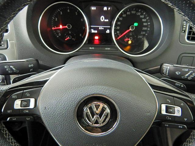 「フォルクスワーゲン」「VW ポロ」「コンパクトカー」「愛知県」の中古車37