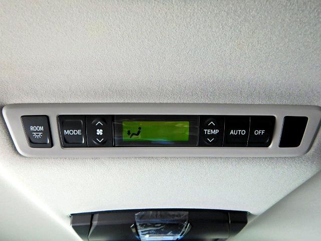 「トヨタ」「ヴェルファイア」「ミニバン・ワンボックス」「愛知県」の中古車46