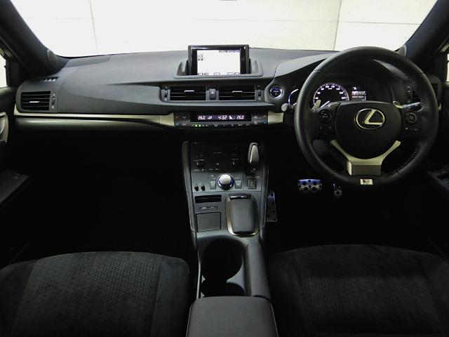 「レクサス」「CT」「コンパクトカー」「愛知県」の中古車6