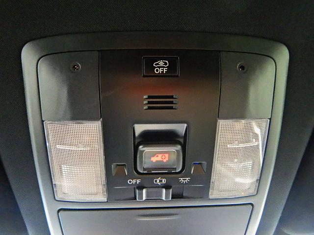 「レクサス」「CT」「コンパクトカー」「愛知県」の中古車38