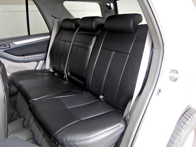 「トヨタ」「ハイラックスサーフ」「SUV・クロカン」「愛知県」の中古車11