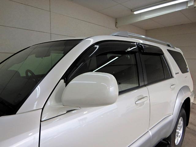 「トヨタ」「ハイラックスサーフ」「SUV・クロカン」「愛知県」の中古車22