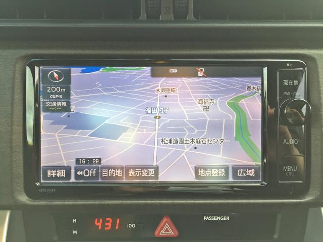 スタイルCb ナビTV 専用エクステリア BBS18AW オプションカラー(7枚目)