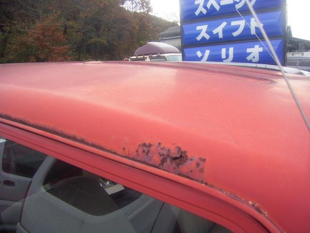 「スズキ」「ジムニー」「コンパクトカー」「岐阜県」の中古車8