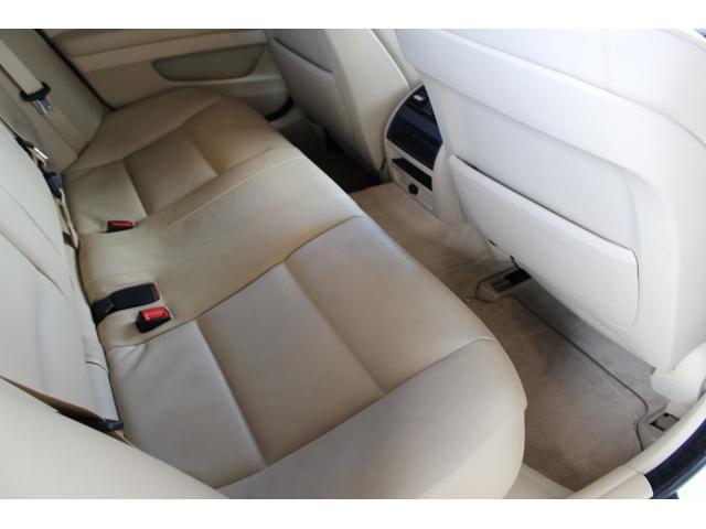 弊社はカスタムしたBMW5シリーズを中心に欧州車を多数取り扱っております。高価買取直販でお買得車ばかりですよ!