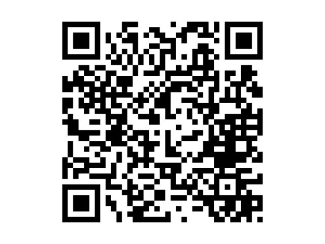 M4クーペ ディーラー記録簿H27.28.29.R1 アーキュレー四本出しマフラー H&Rダウンサス 6MT カーボンリアスポイラー カーボンエンブレム 左ハンドル 黒革シート 純正ナビ地デジBカメラ ETC(2枚目)