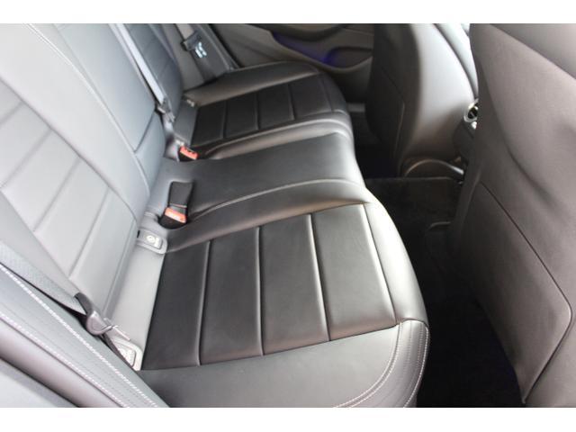E250 アバンギャルド スポーツ 当社販売車両 買取直販車 E43仕様 レザーPKG ブルメスタサウンド エアバランスPKG 自動トランク 黒革前後シートヒーター D記録簿 ナビ地デジフルセグ360度バックモニター E43用20AW(17枚目)