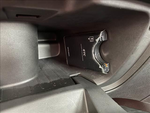 フォーツー ターボマットリミテッド 80台限定車 禁煙車 ガラスルーフ シートヒーター(11枚目)