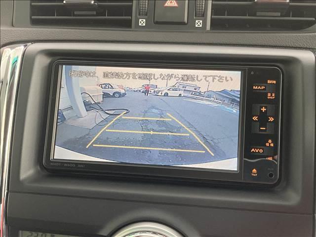 250G Sパッケージリラックスセレクション /純正オプションアルミ18インチ/純正HDDナビ/TV/HIDヘッド/バックカメラ(14枚目)