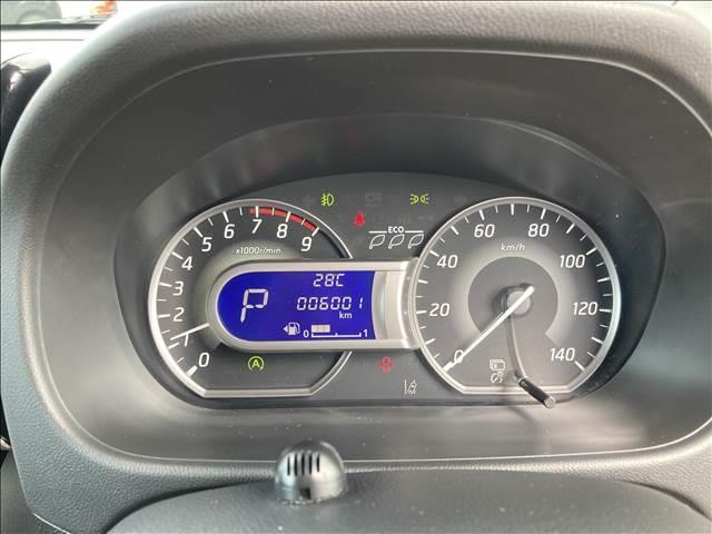 ハイウェイスター Gターボ /禁煙車/ドラレコ/LEDヘッドライト/走行6000km/両側電動スライドドア/アラウンドビューモニター(4枚目)