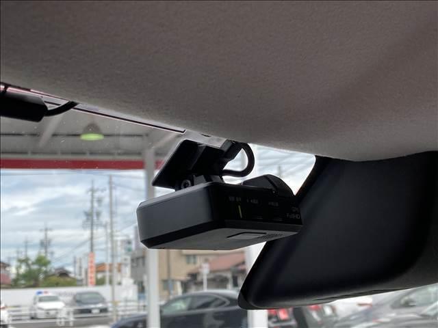ハイウェイスター Gターボ /禁煙車/ドラレコ/LEDヘッドライト/走行6000km/両側電動スライドドア/アラウンドビューモニター(6枚目)