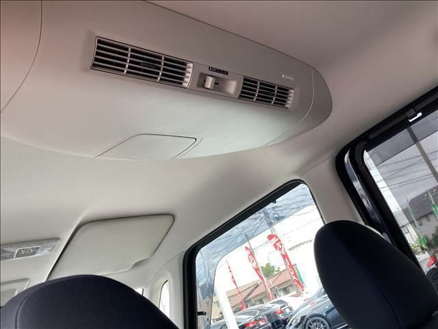 ハイウェイスター Gターボ /禁煙車/ドラレコ/LEDヘッドライト/走行6000km/両側電動スライドドア/アラウンドビューモニター(13枚目)