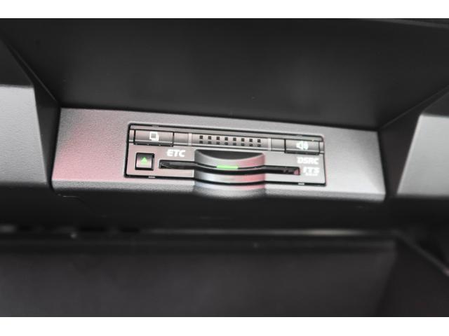 NX200t Iパッケージ レザー PCS&レーダークルコン(15枚目)