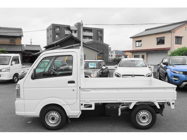 ★日本全国納車OK!北海道にお住いの貴方にも、沖縄にお住いの貴女にもご自宅までお届けいたします♪お気軽にご相談ください♪★