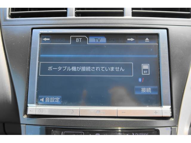 S バックカメラ ETC 純フルセグナビ(10枚目)