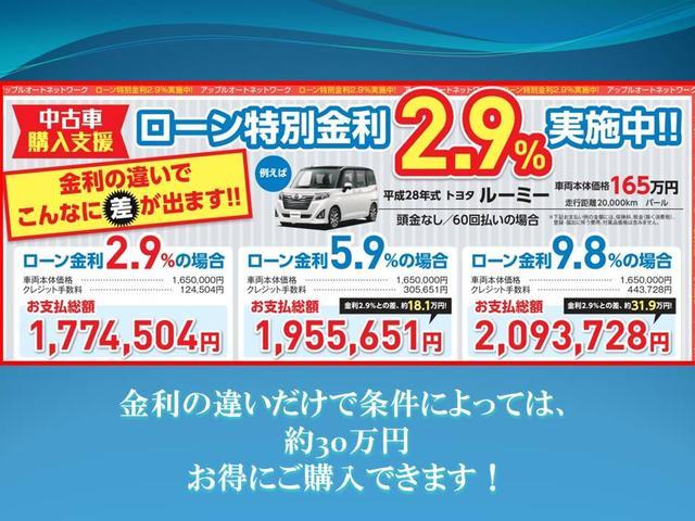 クーペ 200台限定車 防曇コート付フロントガラス(5枚目)